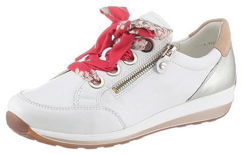 Ara »OSAKA« Sneaker iš der aktuellen Let´s...