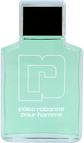paco rabanne After-Shave » Pour Homme«