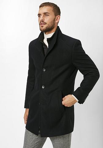 S4 Jackets S4 Švarkas madingas paltas »Newton L5«...