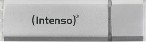 Intenso »Alu Line« USB-Stick (USB 2.0 Lesegesc...