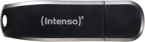 Intenso »Speed Line« USB-Stick (USB 3.0 Lesege...