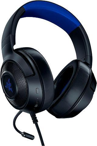 RAZER »Kraken X Multi Platform« Gaming-Heads...