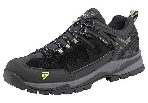 Icepeak »Wyot M« Turistiniai batai