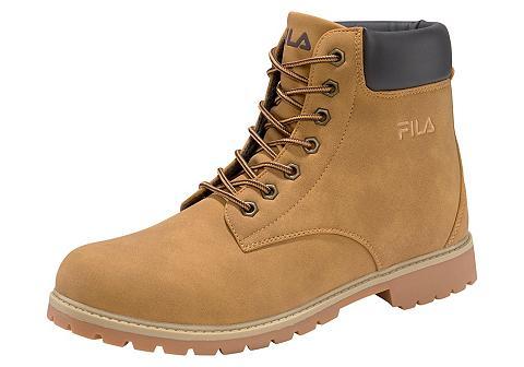 Fila »Maverick Mid« Sneaker