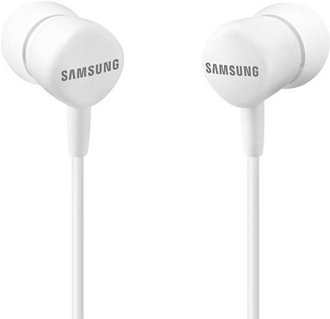 Samsung »EO-HS1303« In-Ear-Kopfhörer