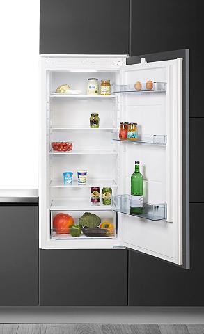 GORENJE Įmontuojamas šaldytuvas RI4122E1 1225 ...