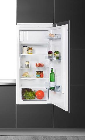 GORENJE Įmontuojamas šaldytuvas RBI4122E1 1225...