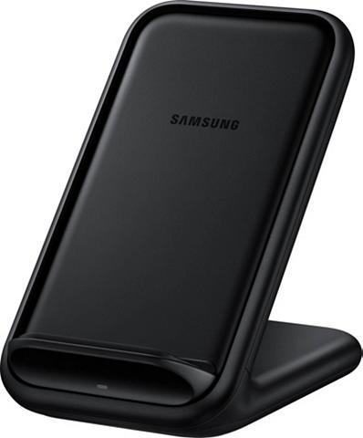 Samsung »EP-N5200« Induktions-Ladegerät