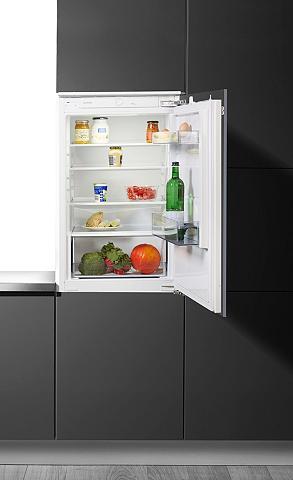 GORENJE Įmontuojamas šaldytuvas RI2092E1 875 c...