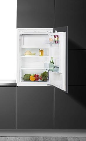 GORENJE Įmontuojamas šaldytuvas RBI4091E1 875 ...