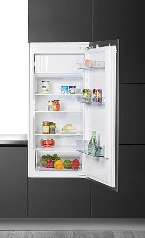 GORENJE Įmontuojamas šaldytuvas RBI2122E1 1225...