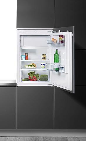 GORENJE Įmontuojamas šaldytuvas RBI2092E1 875 ...