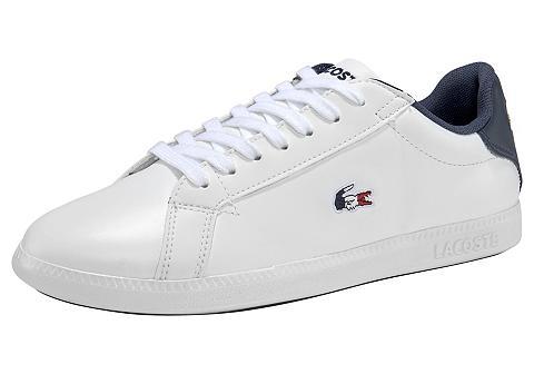 Lacoste »GRADUATE TRI 1 SFA« Sneaker