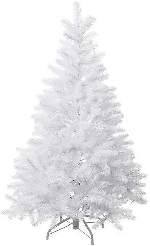 Creativ deco Künstlicher Weihnachtsbaum
