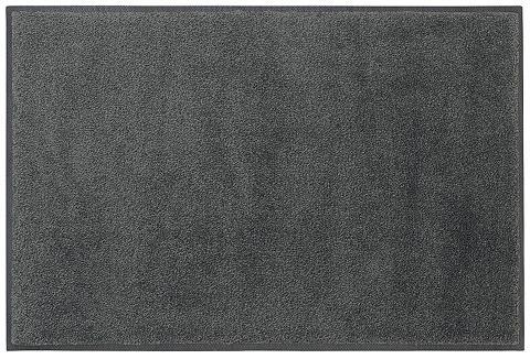 DELAVITA Durų kilimėlis »Lavea« rechteckig aukš...