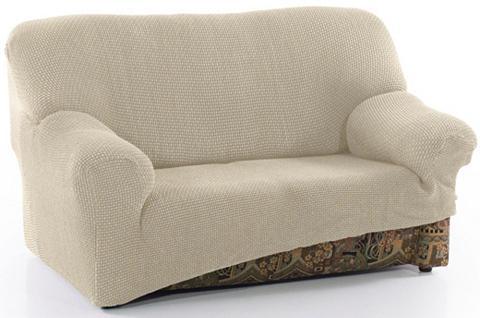 sofaskins Užvalkalas sofai »Niagara« optimale Pa...