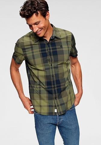 Timberland Languoti marškiniai