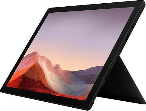 Microsoft Surface Pro 7 i7 256/16GB juoda spalva...