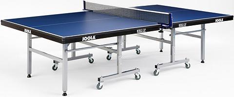 Joola Teniso stalas » Indoor-Tischtennisplat...