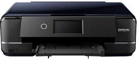 Epson Expression Photo XP-970 Multifunktions...