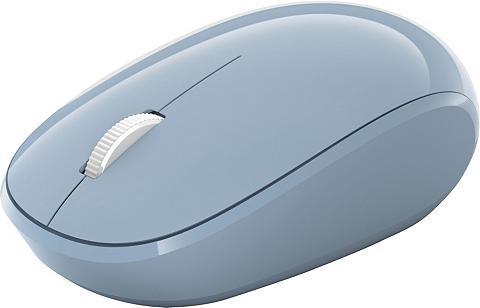 Microsoft »RJN-00002« Maus (Bluetooth)
