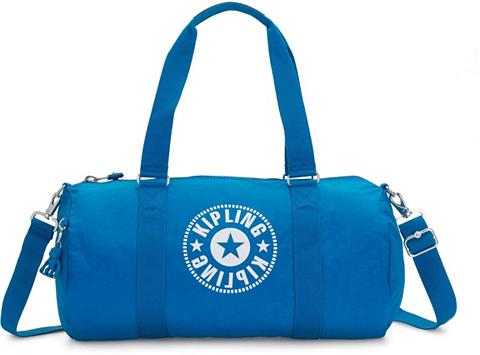 KIPLING Kelioninis krepšys »Onalo Methyl Blau«...
