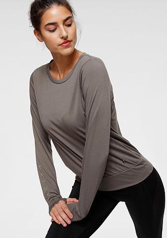 Ocean Sportswear Marškinėliai ilgomis rankovėmis »Soulw...