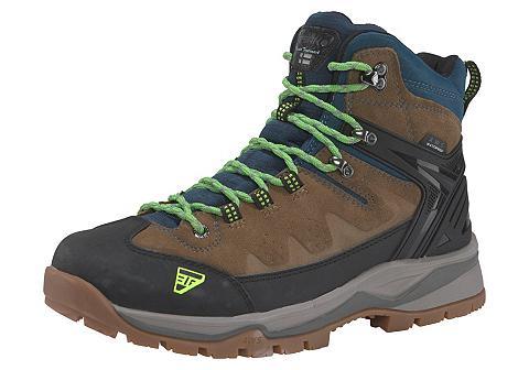 Icepeak »Wynn M« Turistiniai batai