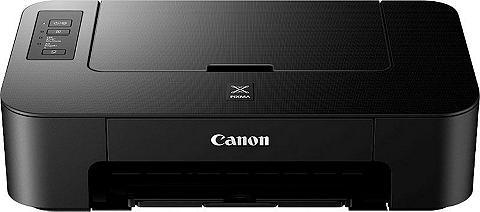 Canon PIXMA TS205 Tintenstrahldrucker