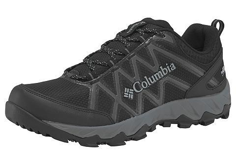 Columbia »PEAKFREAK™ X2 OUTDRY™ M« Lauko batai