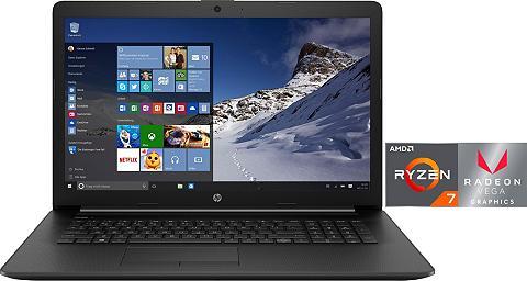 HP 17-ca1246ng Notebook (439 cm/173 Zoll ...