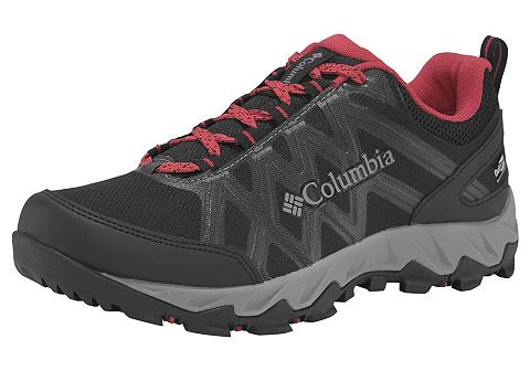 Columbia »PEAKFREAK™ X2 OUTDRY™ W« Lauko batai ...