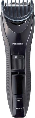 Panasonic Haarschneider ER-GC53-K503 su 19 Schni...