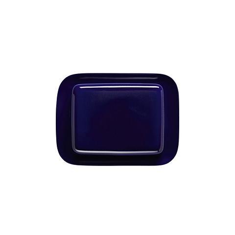 Thomas Porzellan Butterdose »Sunny Day Cobalt blue Butt...