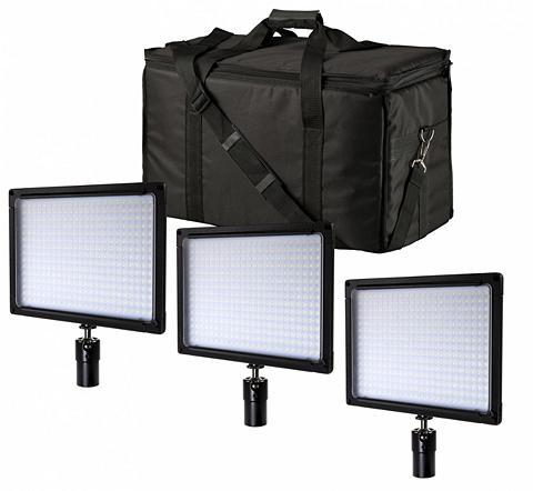 BRESSER LED lempa »SH-360 LED Flächenleuchten ...