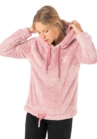 Fresh Made Fresh pagamintas Flisinis megztinis su...