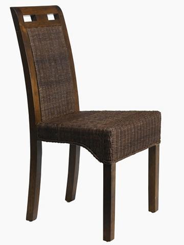 Kėdė 2-iejų vienetų rinkinys