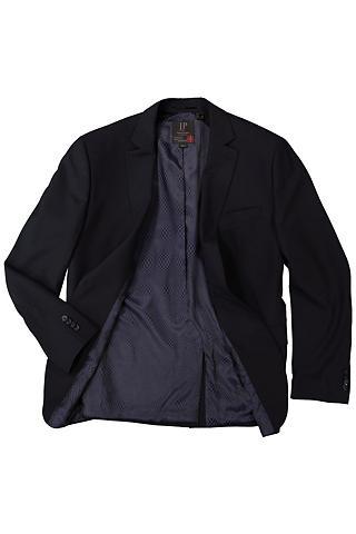 JP1880 Anzugsakko iki 72 Anzug-Jacke Baukaste...