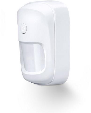 LUPUS ELECTRONICS »PIR Bewegungsmelder V2« Smarter Beweg...