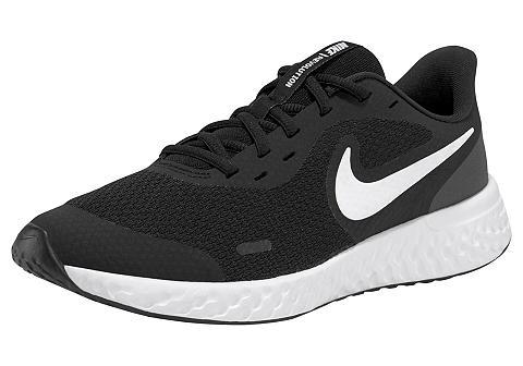 Nike »Revolution 5« bėgimo bateliai