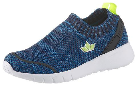 Lico »Elmira« Slip-On Sneaker su flexibler ...