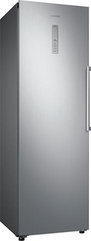Samsung Šaldiklis RR7000 RZ32M7115S9 1853 cm h...