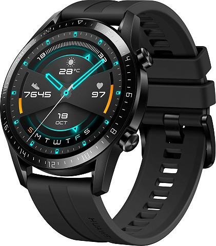 Huawei Watch GT 2 Sport Smartwatch (353 cm/13...