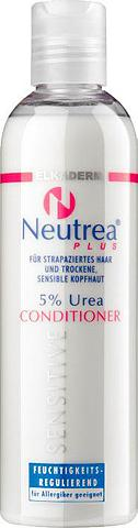ELKADERM Haarspülung »Neutrea Conditioner« 1-tl...