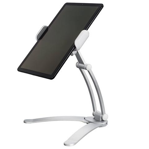Hama »Für Küche ir Büro« Tablet-Halterung (...