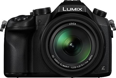 Lumix Panasonic »DMC-FZ1000G9« Superzoom-Kamera (Leica...