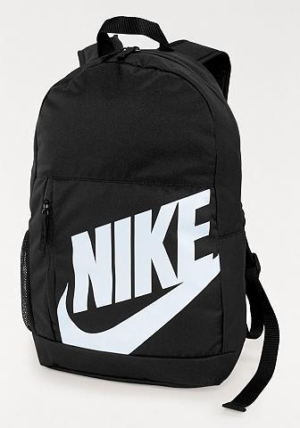 Nike Sportswear Sportrucksack »YOUTH NIKE ELEMENTAL BA...