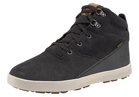 Jack Wolfskin »Auckland winterized Texapore Mid M« s...