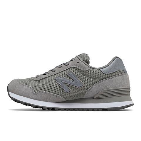 New Balance »WL 515« Sneaker
