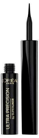 L'ORÉAL PARIS L'ORÉAL PARIS Eyeliner »Superliner« su...